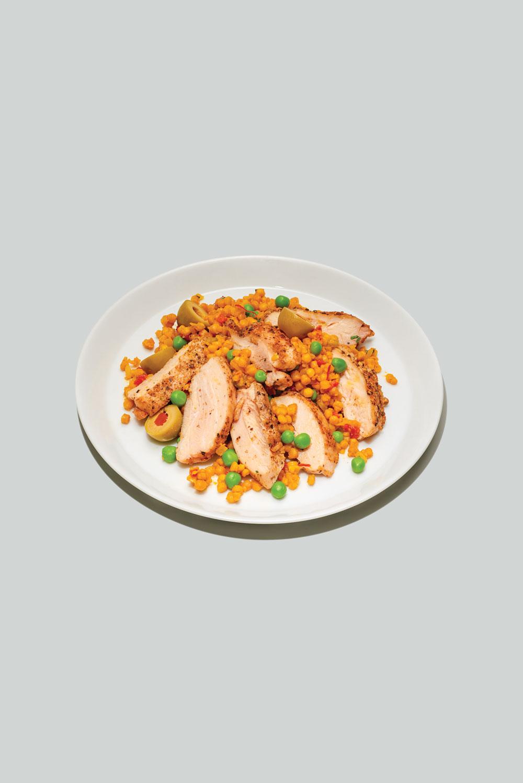 BeMeals-Not-a-Vendind-Machine-Chicken-Couscous