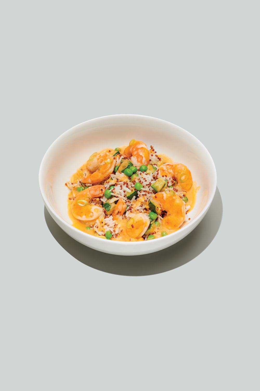 BeMeals-Not-a-Vendind-Machine-Red-Curry-Shrimp