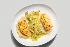 BeMeals-Not-a-Vendind-Machine-Citrus-Salmon