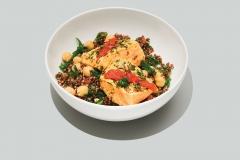BeMeals-Not-a-Vendind-Machine-Salmon-Quinoa