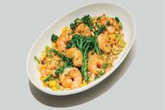 BeMeals-Not-a-Vendind-Machine-Shrimp-Scampi