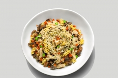 BeMeals-Not-a-Vendind-Machine-Turkey-Pot-Pie-Pasta