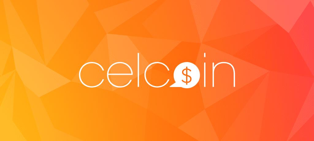 Celcoin – Recargas de Celular e Pagamento de Contas