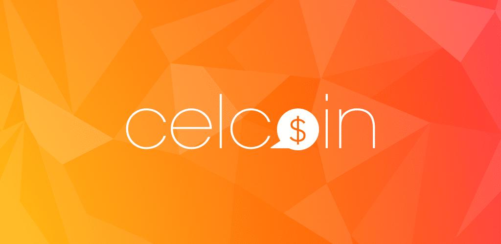Celcoin-Recarga de Celular & Pagamento de Contas