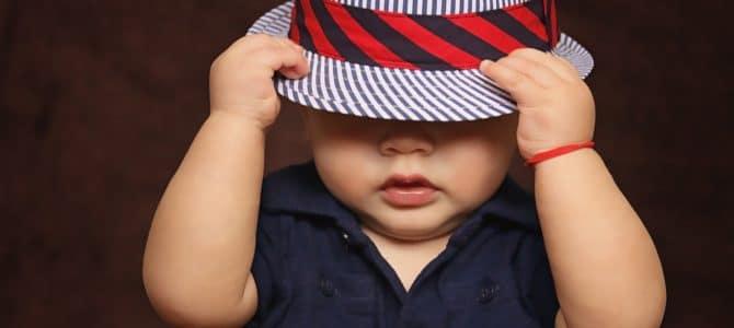 Contrate profissionais, não bebês