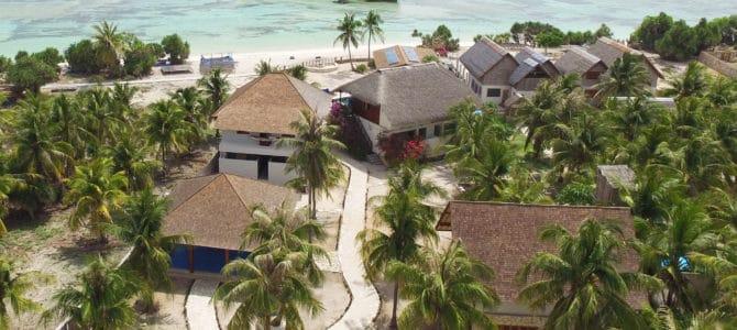 Manduna Resort – West Timor – Rote Island – Nemberala Beach