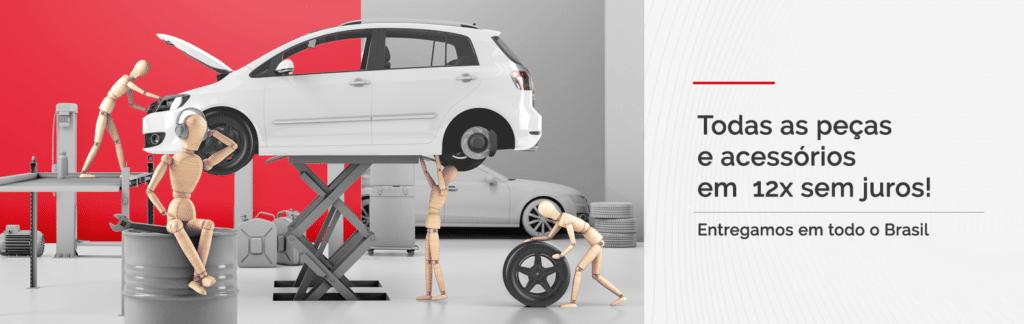 O Mercado do Carro